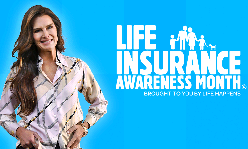 Life Insurance Awareness Month (LIAM)